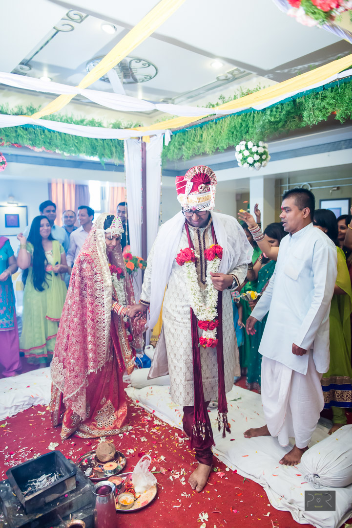 Ajay + Manisha - Wedding -114.jpg