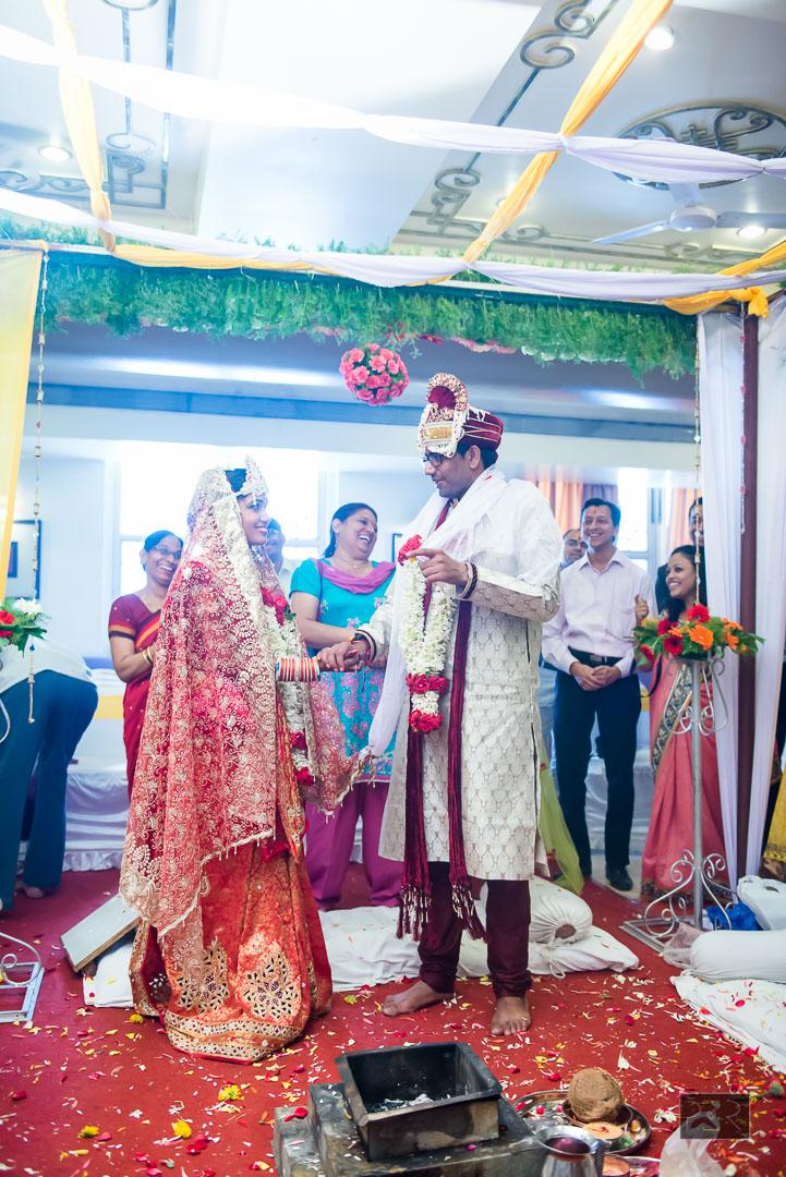 Ajay + Manisha - Wedding -115.jpg