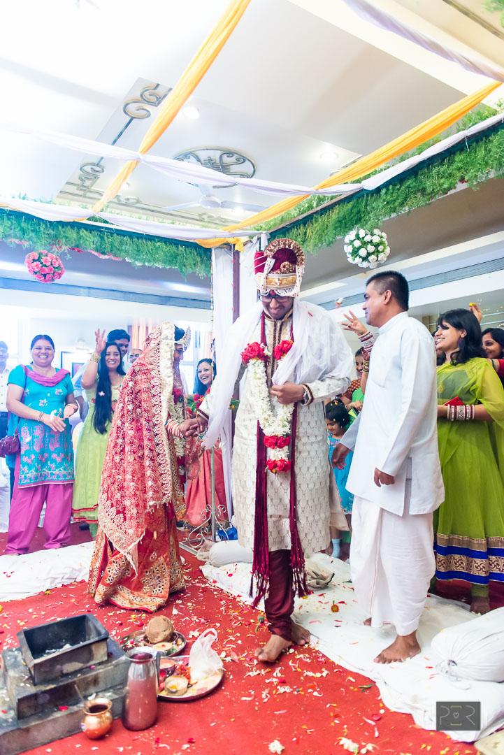 Ajay + Manisha - Wedding -116.jpg