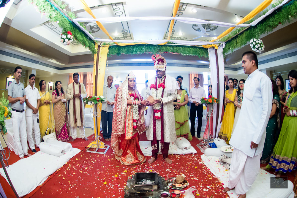 Ajay + Manisha - Wedding -117.jpg