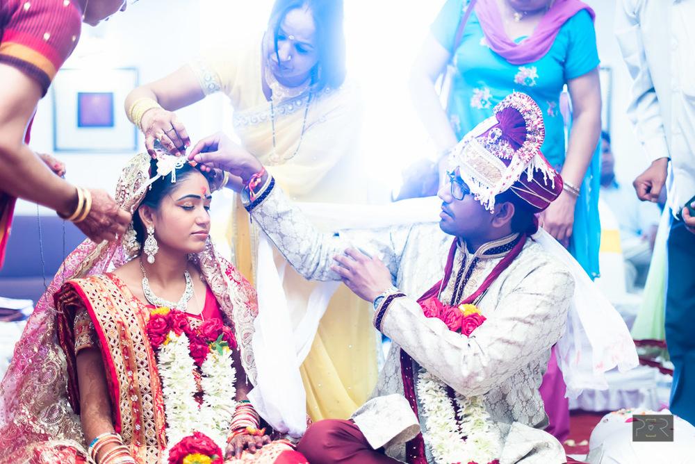 Ajay + Manisha - Wedding -118.jpg
