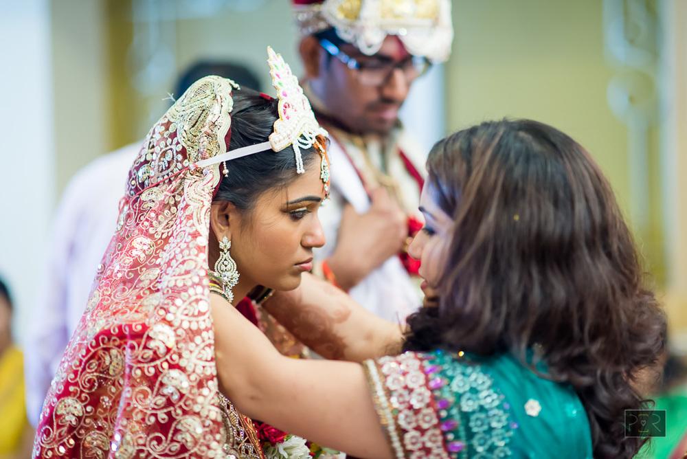 Ajay + Manisha - Wedding -121.jpg