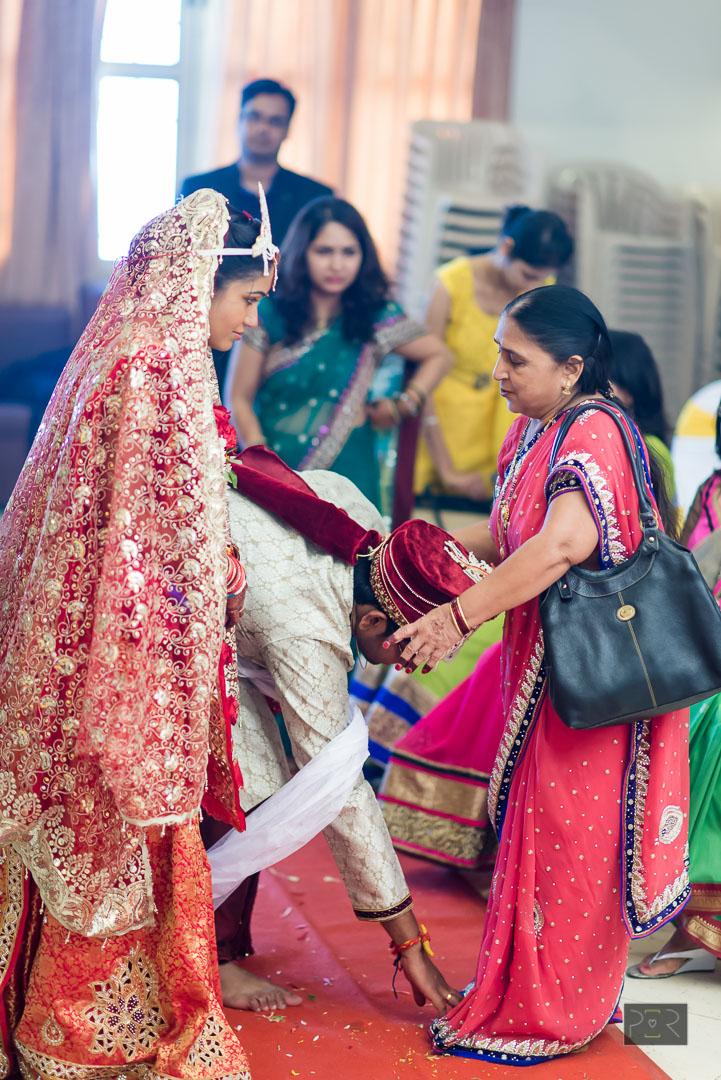 Ajay + Manisha - Wedding -122.jpg