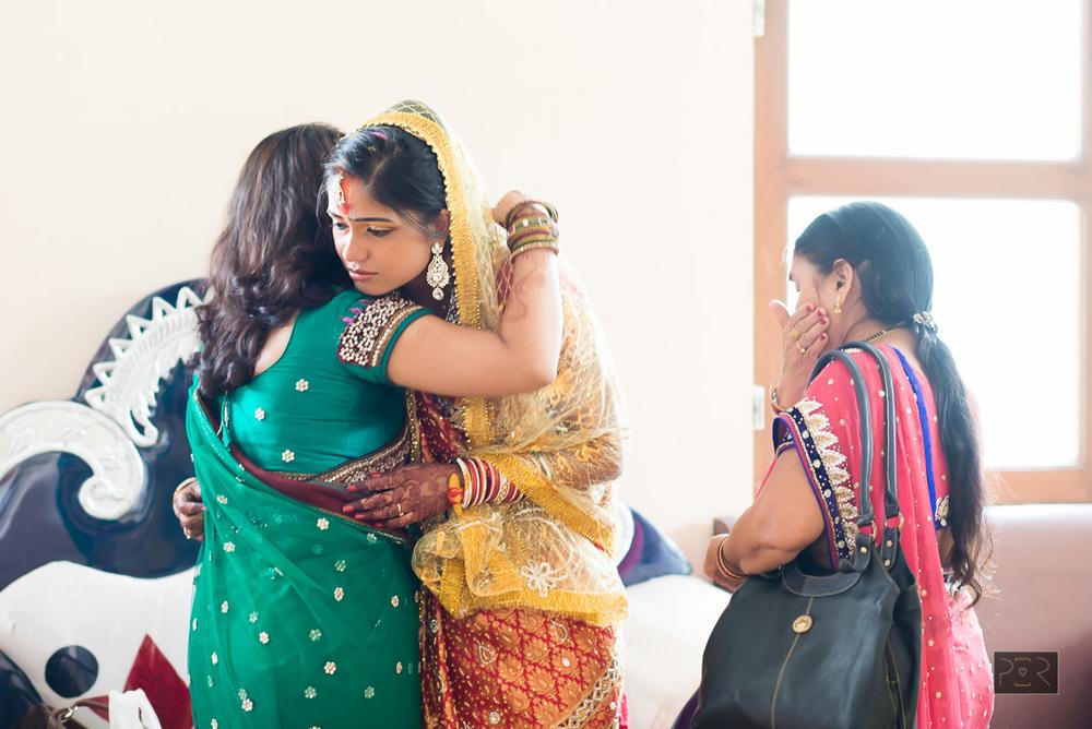 Ajay + Manisha - Wedding -123.jpg