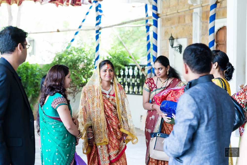 Ajay + Manisha - Wedding -124.jpg
