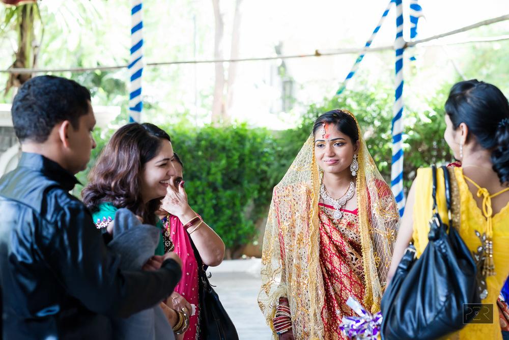 Ajay + Manisha - Wedding -125.jpg