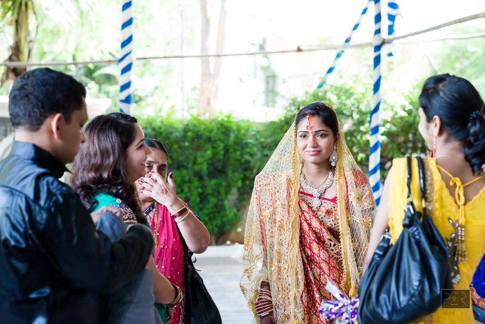 Ajay + Manisha - Wedding -126.jpg