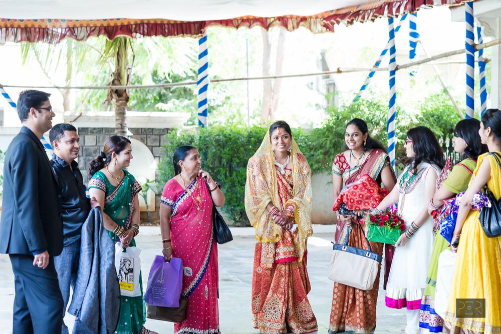 Ajay + Manisha - Wedding -128.jpg