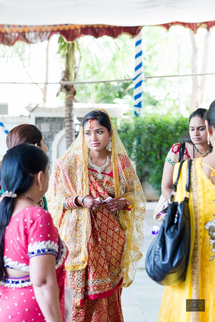 Ajay + Manisha - Wedding -129.jpg