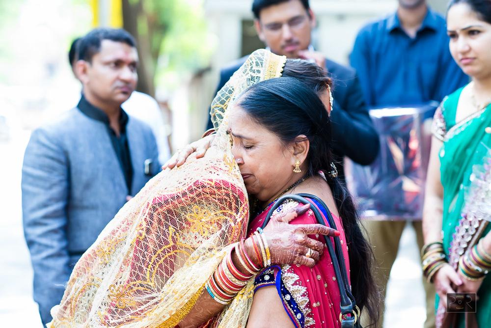 Ajay + Manisha - Wedding -130.jpg
