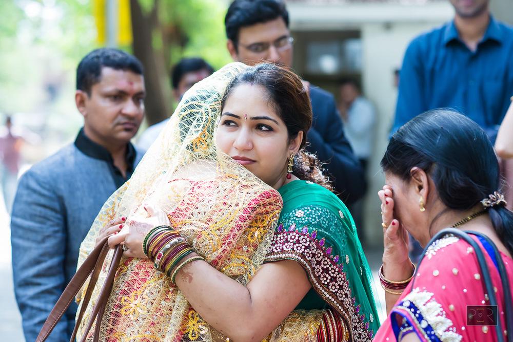 Ajay + Manisha - Wedding -132.jpg
