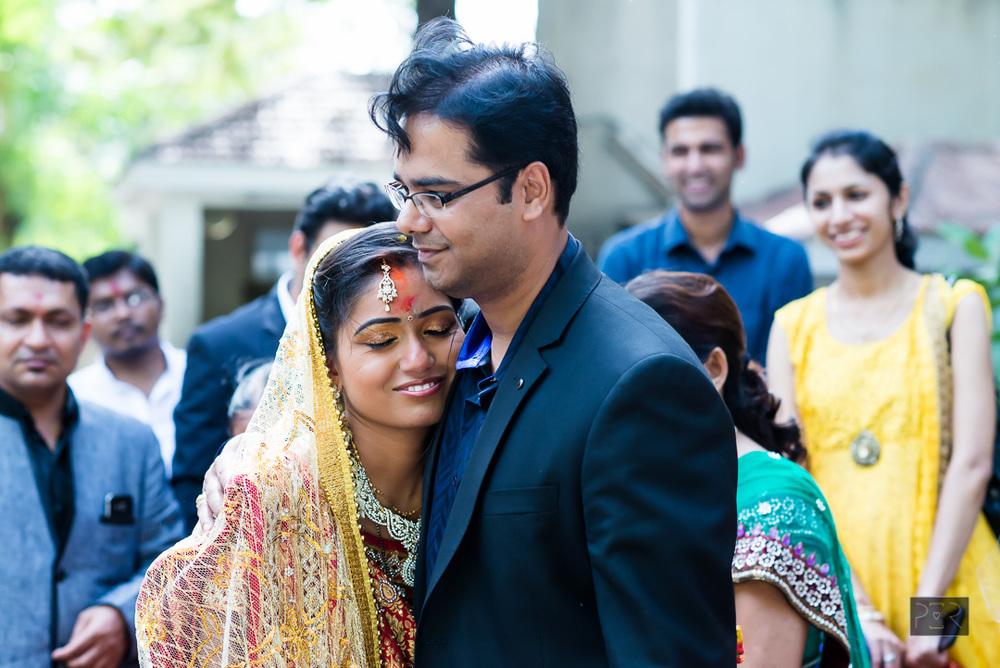 Ajay + Manisha - Wedding -133.jpg