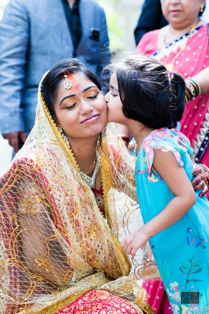 Ajay + Manisha - Wedding -135.jpg
