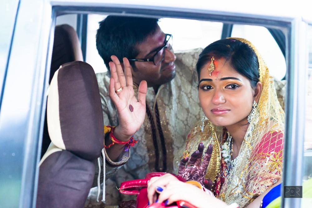 Ajay + Manisha - Wedding -136.jpg