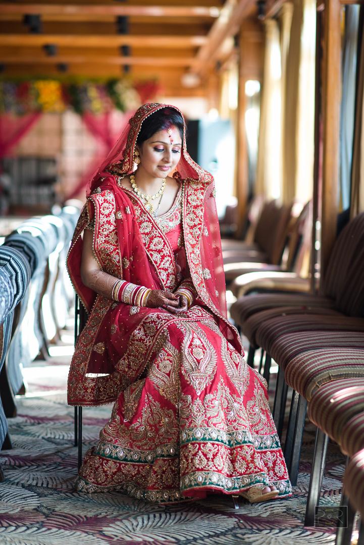 Rohit + Megha - Portraits -7.jpg