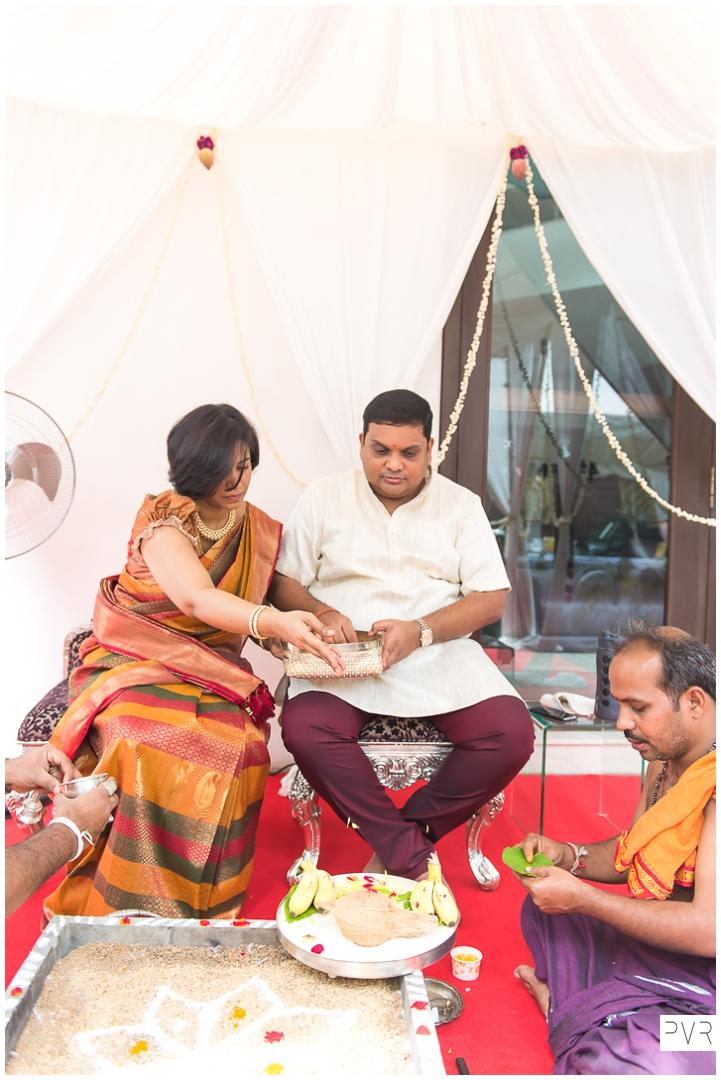 Ayush Pooja - Ruchir -16.jpg
