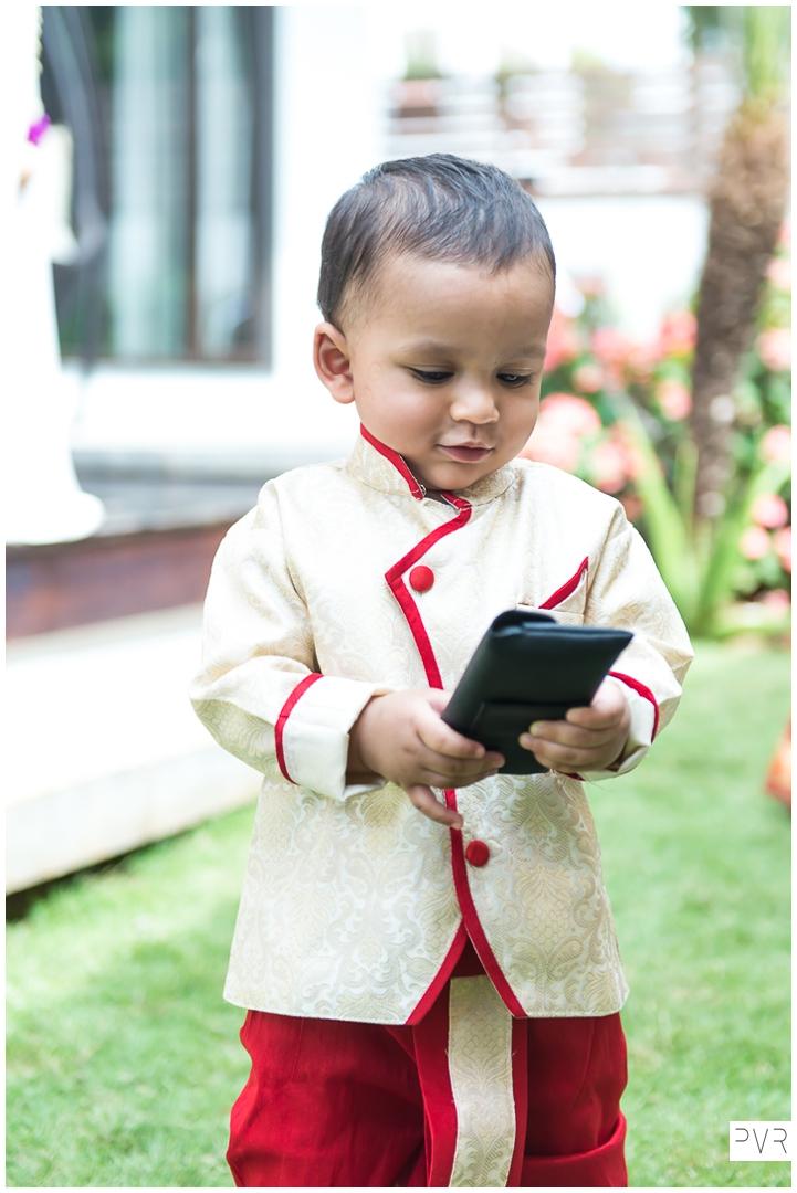 Ayush Pooja - Ruchir -23.jpg