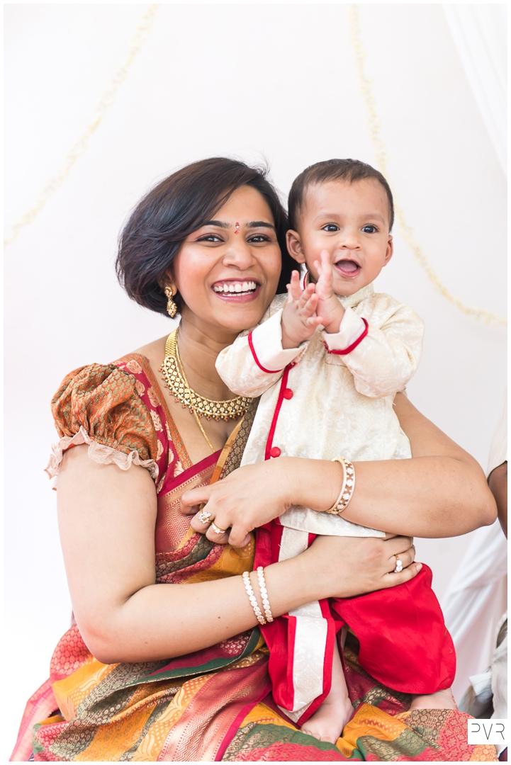 Ayush Pooja - Ruchir -25.jpg