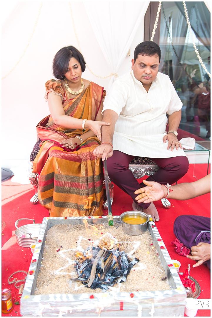 Ayush Pooja - Ruchir -28.jpg