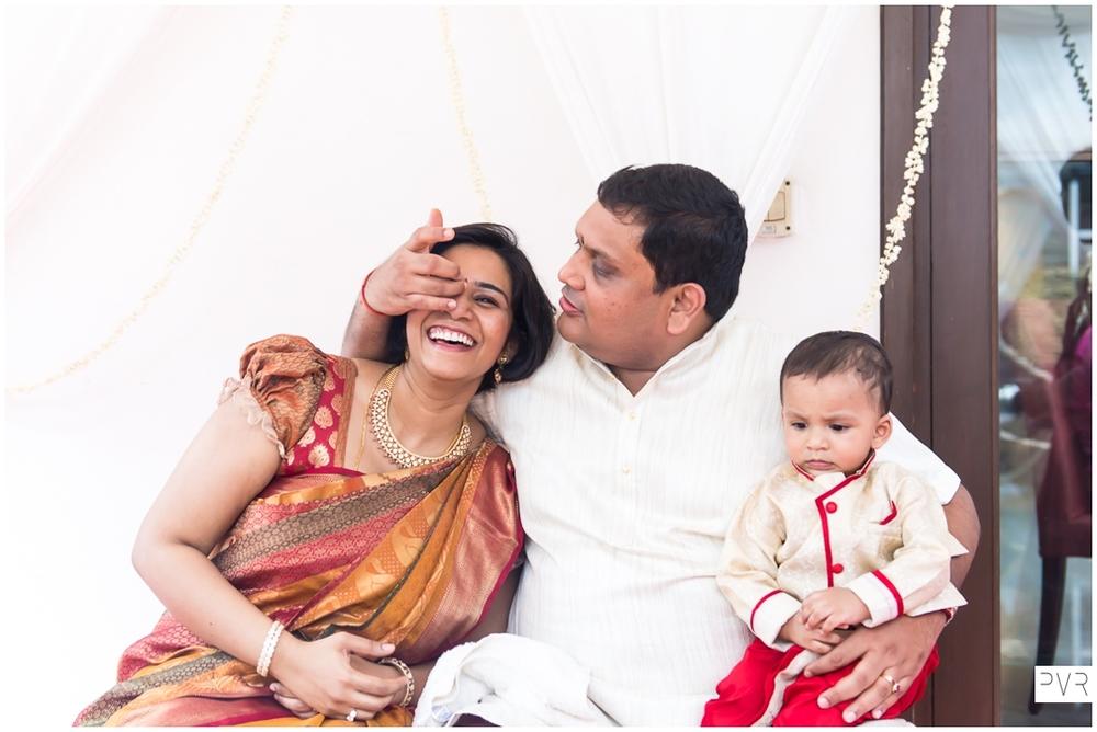 Ayush Pooja - Ruchir -31.jpg