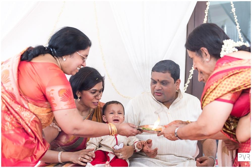 Ayush Pooja - Ruchir -39.jpg