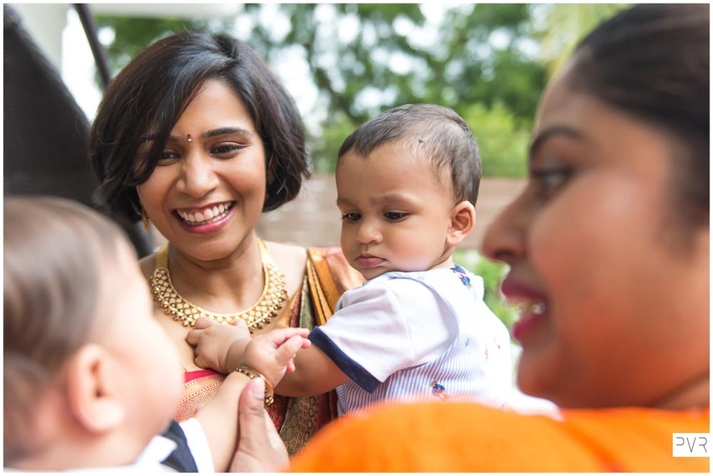 Ayush Pooja - Ruchir -51.jpg