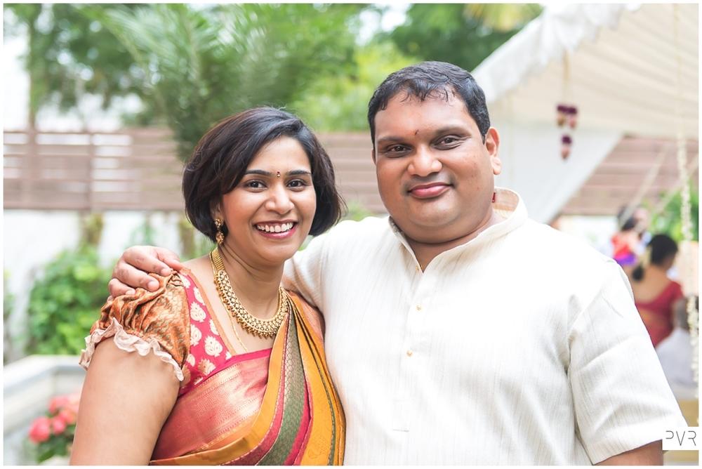 Ayush Pooja - Ruchir -53.jpg