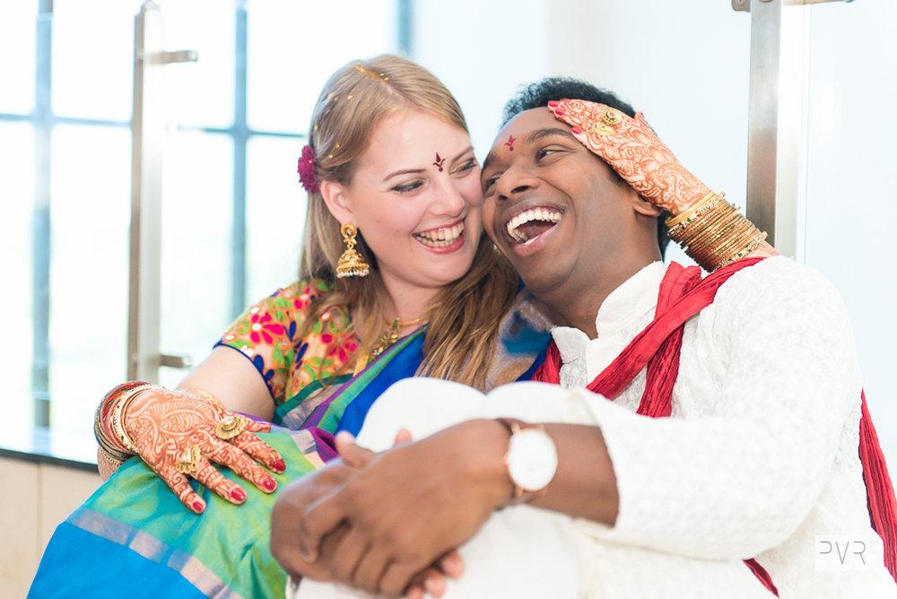 Vijay + Sanna -126.jpg