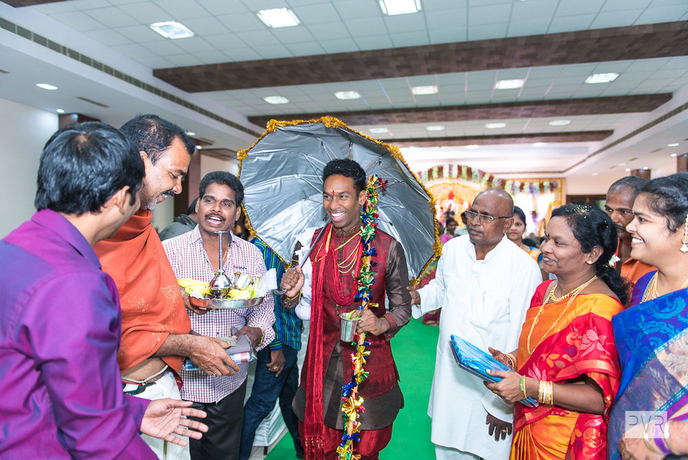 Vijay + Sanna -234.jpg