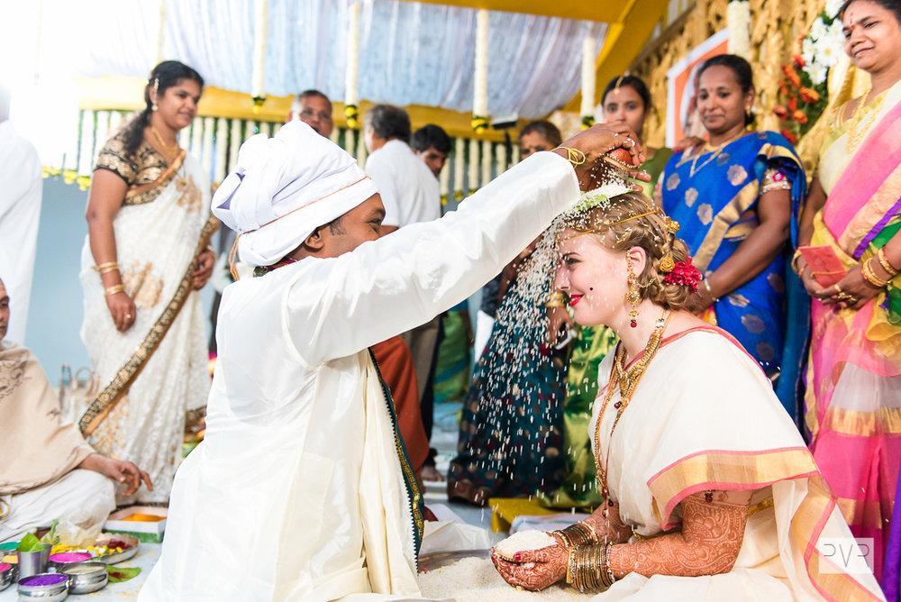 Vijay + Sanna -423.jpg