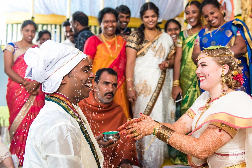Vijay + Sanna -449.jpg