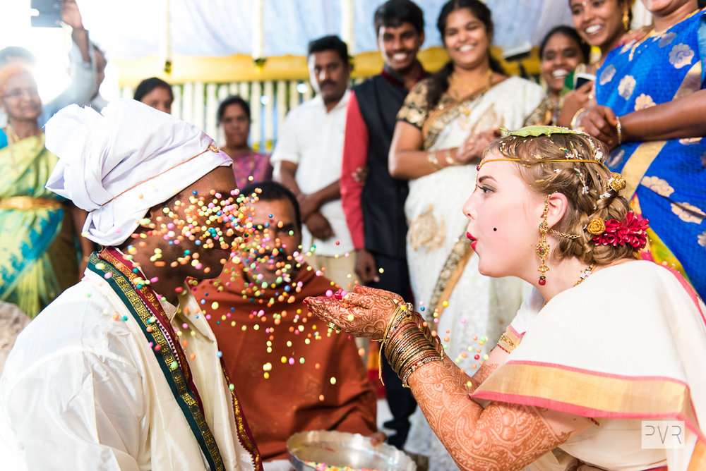Vijay + Sanna -458.jpg