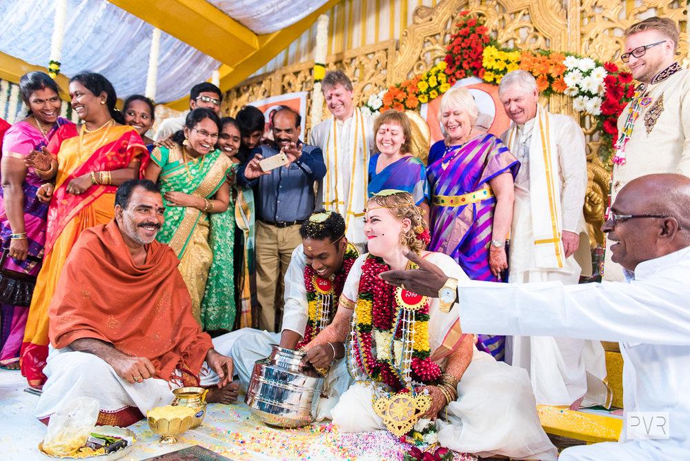 Vijay + Sanna -483.jpg