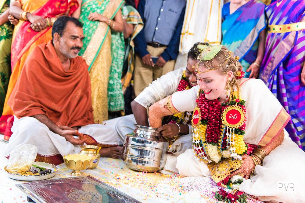 Vijay + Sanna -480.jpg