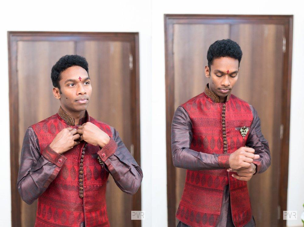 Vijay + Sanna -161.jpg