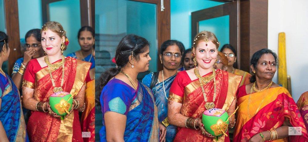 Vijay + Sanna -259.jpg