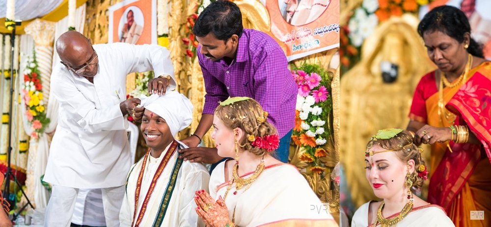 Vijay + Sanna -378.jpg