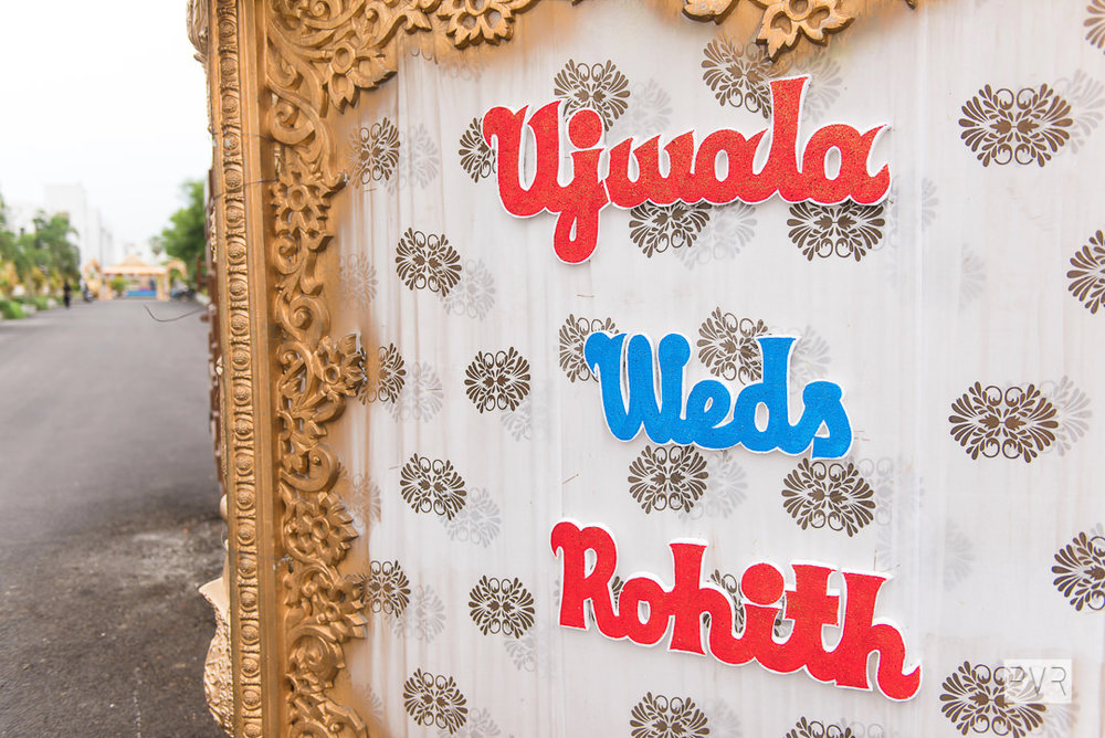 Rohit + Ujwala - Wedding - 21.jpg