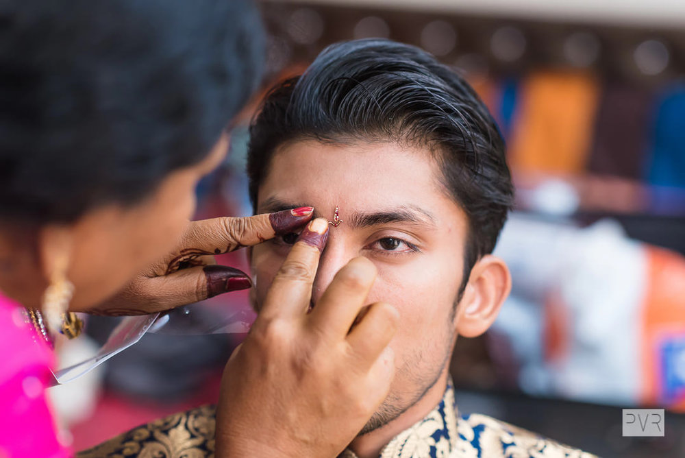 Rohit + Ujwala - Wedding - 86.jpg
