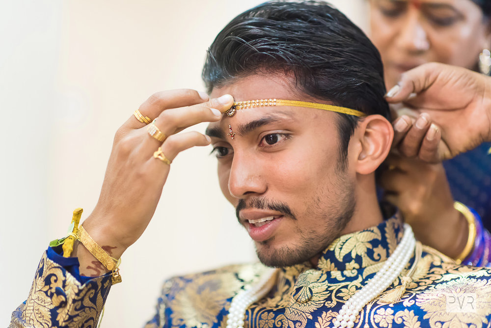Rohit + Ujwala - Wedding - 108.jpg