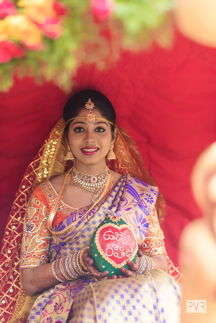 Rohit + Ujwala - Wedding - 292.jpg