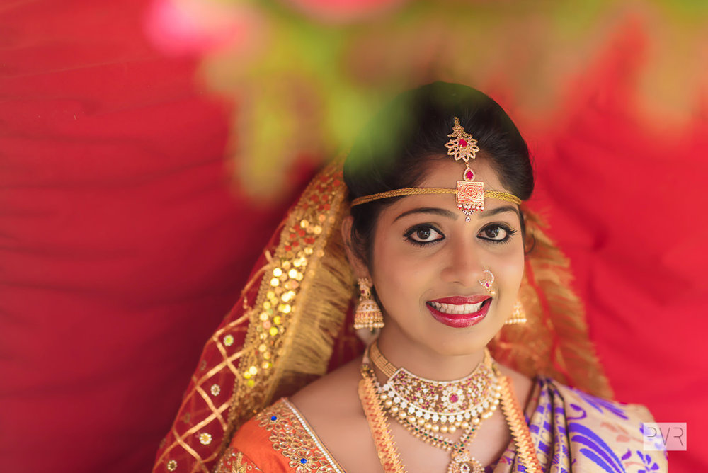 Rohit + Ujwala - Wedding - 300.jpg