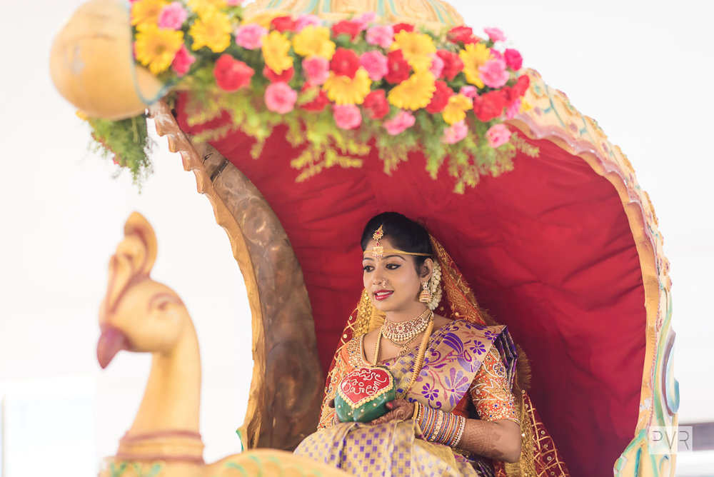 Rohit + Ujwala - Wedding - 325.jpg