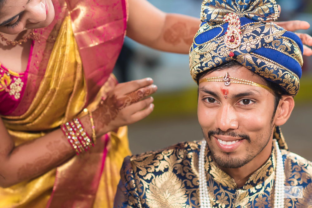 Rohit + Ujwala - Wedding - 503.jpg
