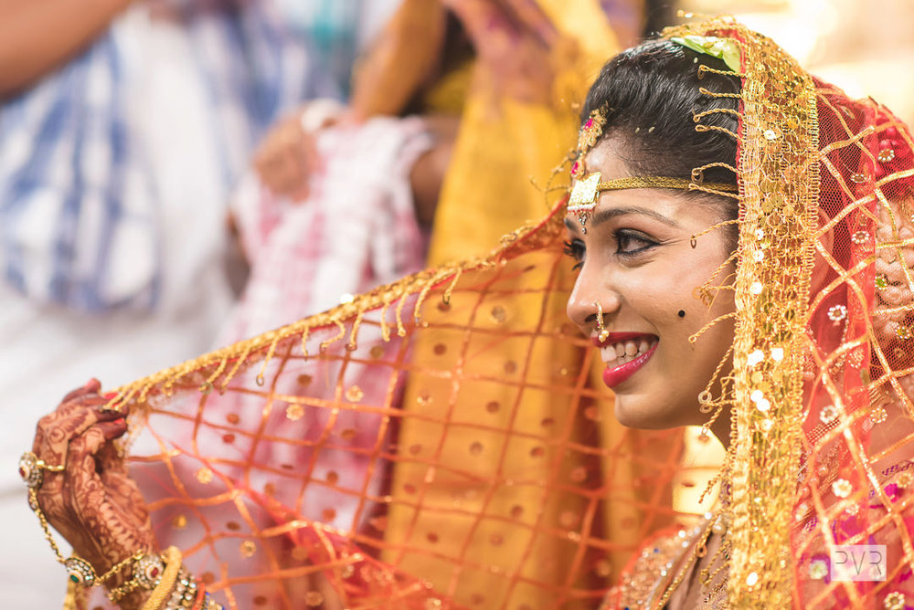 Rohit + Ujwala - Wedding - 509.jpg