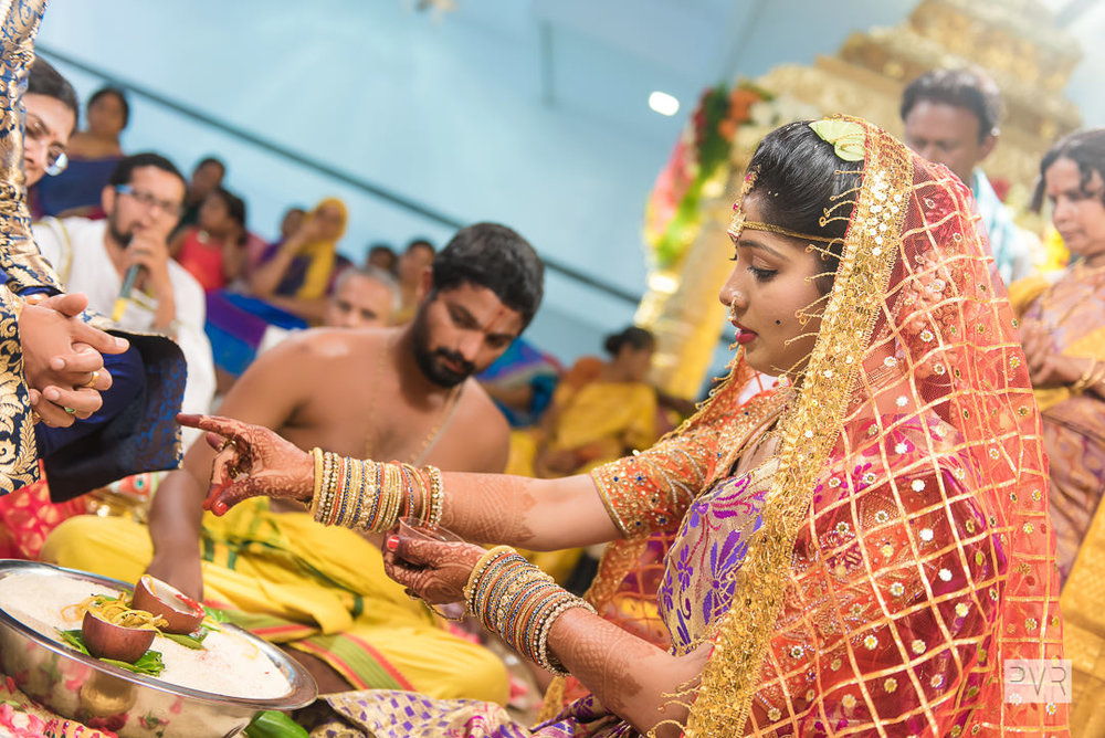 Rohit + Ujwala - Wedding - 526.jpg