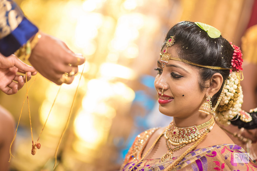 Rohit + Ujwala - Wedding - 578.jpg
