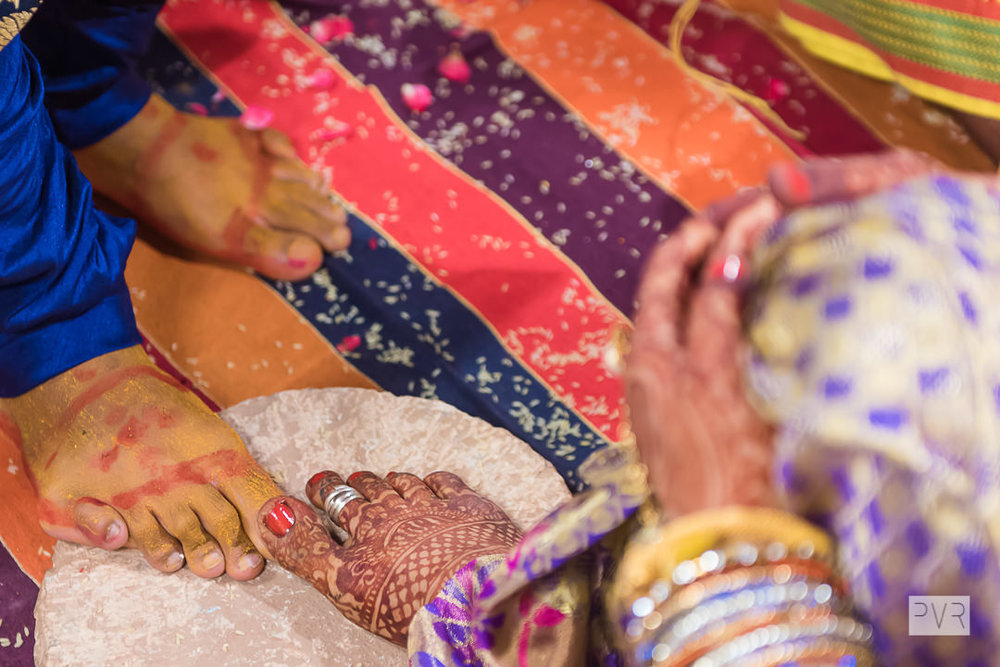 Rohit + Ujwala - Wedding - 668.jpg