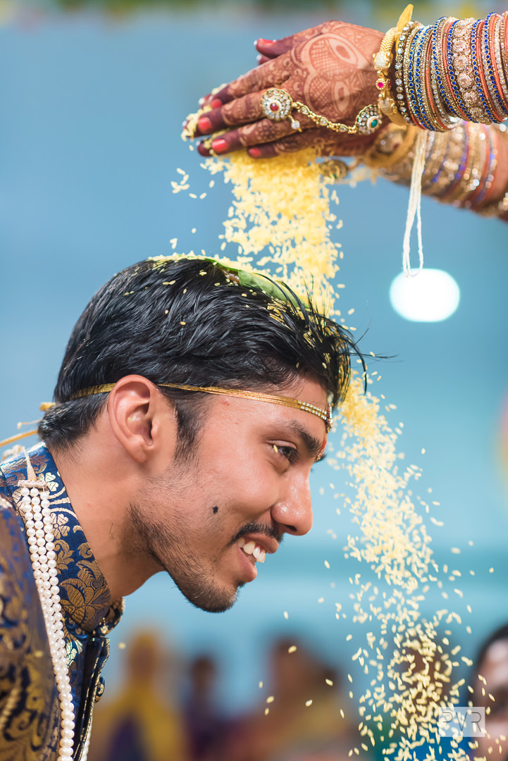 Rohit + Ujwala - Wedding - 716.jpg