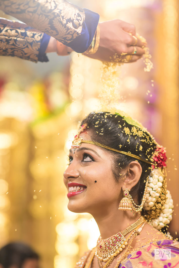 Rohit + Ujwala - Wedding - 726.jpg